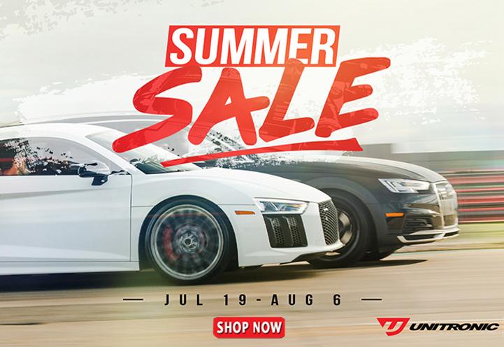 uni summer sale