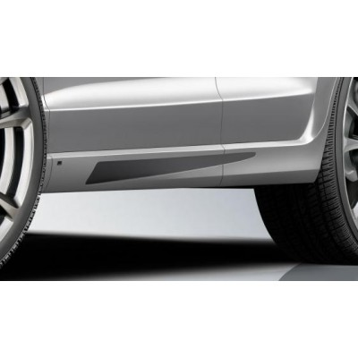 ABT Door Strip Attachments