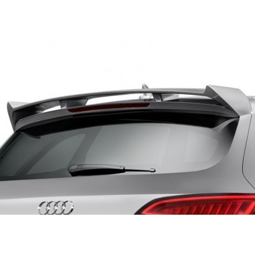 ABT Rear Wing for Q5 / SQ5