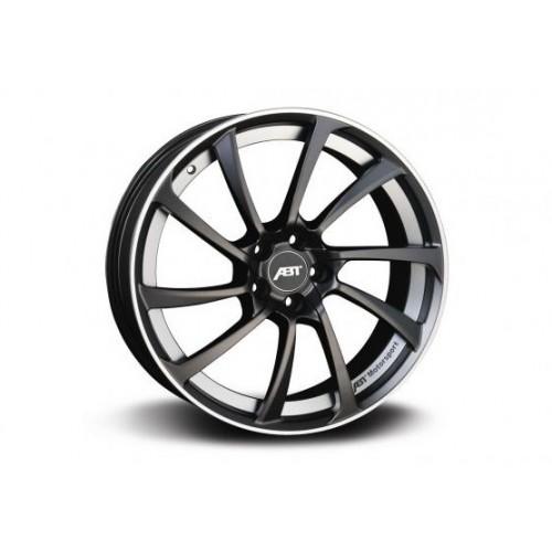 ABT DR Wheel Set