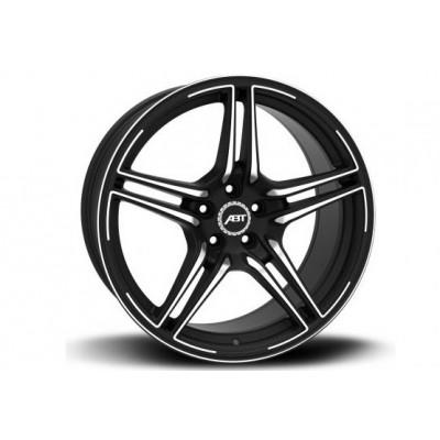 ABT FR21 Wheel Set