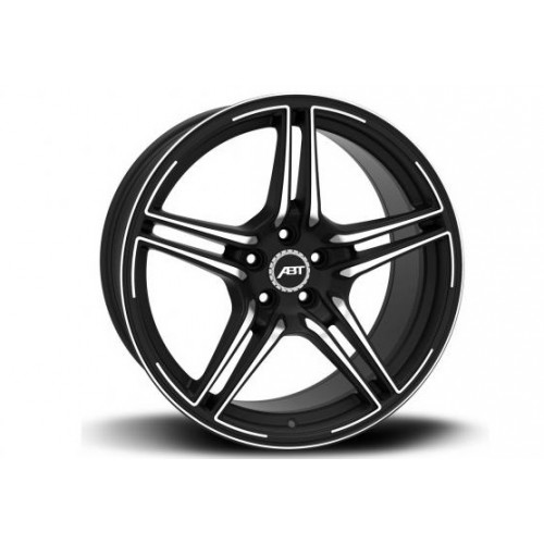 ABT FR21 Wheel Set