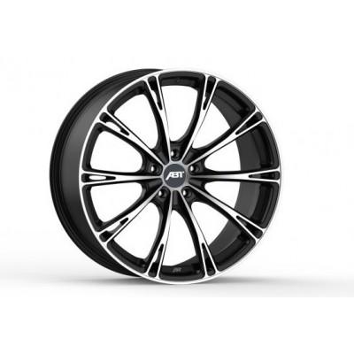 ABT GR20 Wheel Set