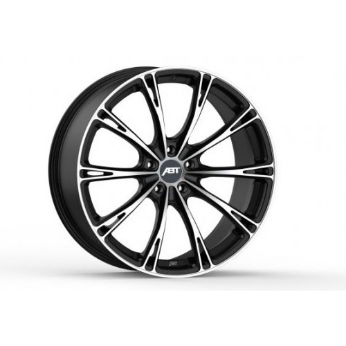 ABT GR20 Wheel Set