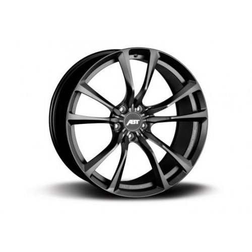 ABT ER-F19	Forged Wheel Set
