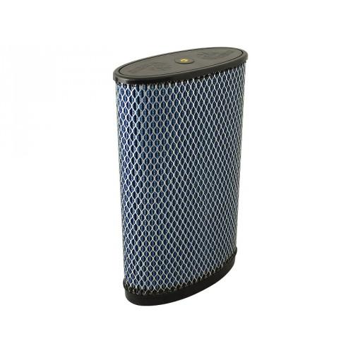 aFe Power Magnum Pro 5R Air Filter