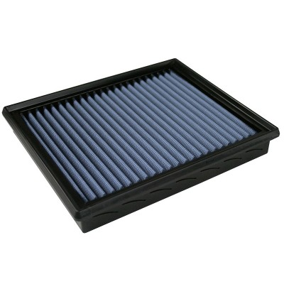 aFe Power Magnum Pro 5R Air Filter