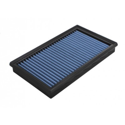 aFe Power Magnum Pro 5 R Air Filter
