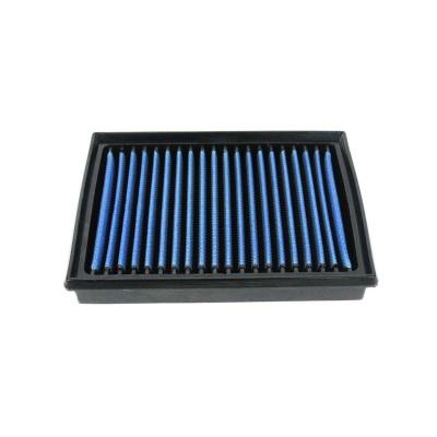 aFe Power Magnum Pro5 R Air Filter