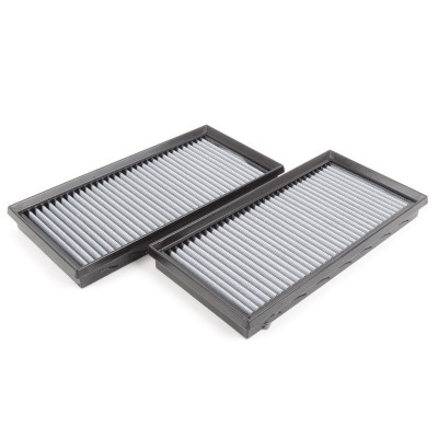 aFe Power Magnum Pro DRY S Air Filter