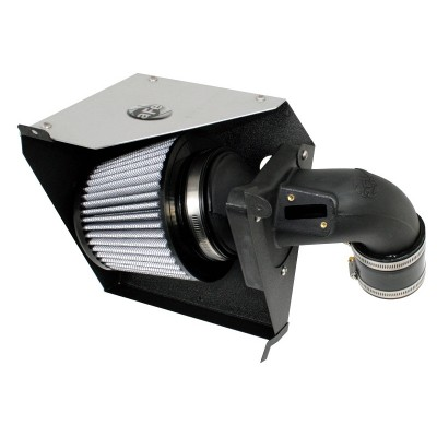 aFe Power Stage 2 Pro DRY S Intake System