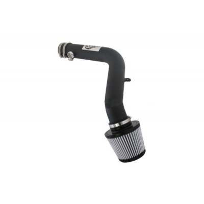 aFe Power Stage 2 Pro DRY S Air Intake System