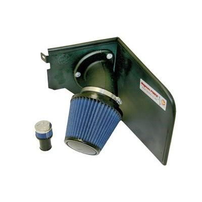aFe Power Magnum Stage 1 Pro 5R Intake System