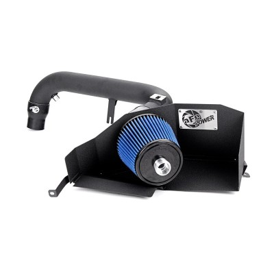 aFe Power Stage 2 Pro 5R Air Intake System