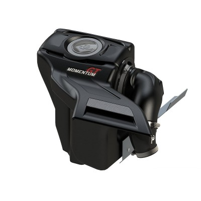 aFe Power Momentum GT Pro 5R Intake System