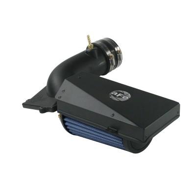 aFe Power Stage 2 Pro 5R Intake System