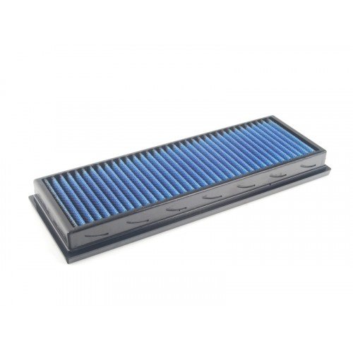 aFe Power Magnum Pro 5 R Air Filter