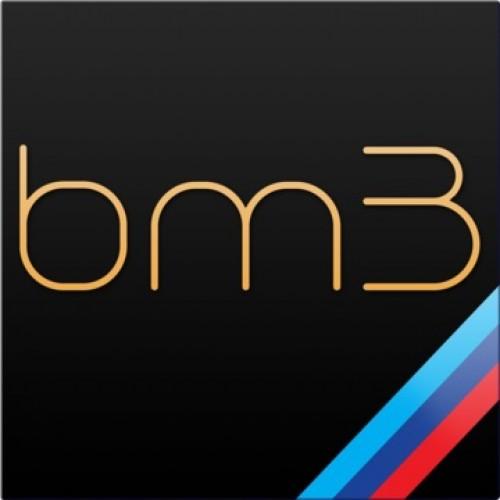 BootMod3 OTS Maps Bundle - N13 N20 N26 N55 S55 N63TU S63TU