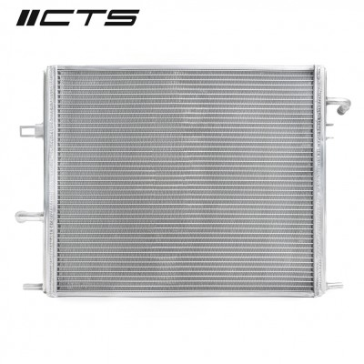 CTS Heat Exchanger Upgrade for BMW B58