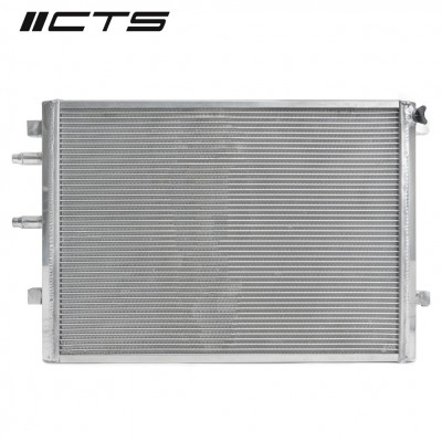 CTS Heat Exchanger Upgrade for S55 BMW