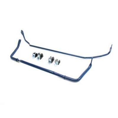 Dinan Adjustable Anti-Roll Bar Set