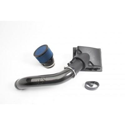 Dinan Carbon Fiber Cold Air Intake for N55