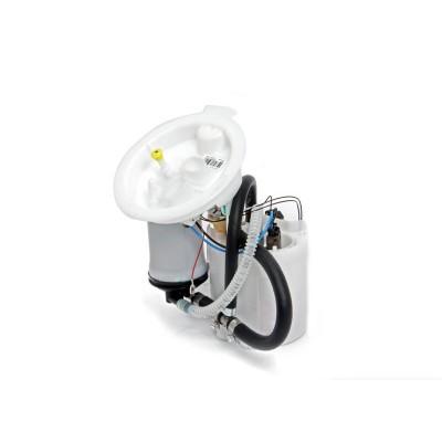 Dinan Upgraded Fuel Pump for N20/N55