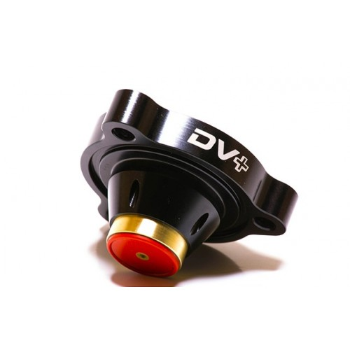 Go Fast Bits DV+ Performance Diverter Valve