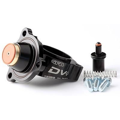 GFB DV+ diverter valve