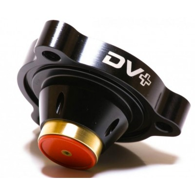 Go Fast Bits Diverter Valve DV+ for 2.0TSI