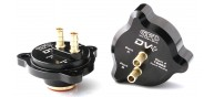 Go Fast Bits DV+ Performance Blow off Valve