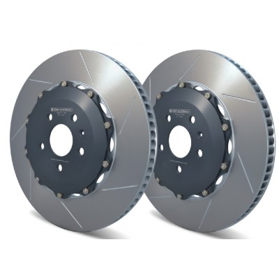 Girodisc Front 2pc Floating Rotors