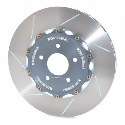 Girodisc Front 2-piece Rotors