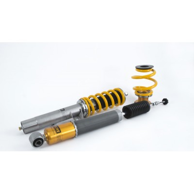 Öhlins Road & Track Coilover Kit for E89