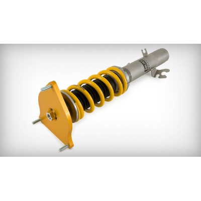 Öhlins Road & Track Coilover Kit for R50/53