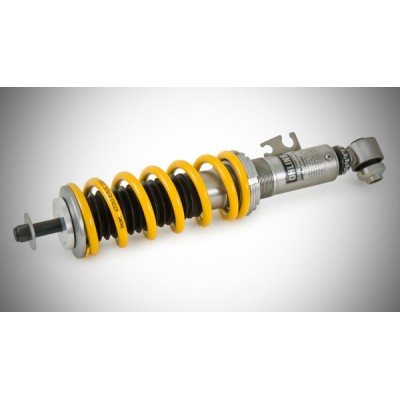 Öhlins Road & Track Coilover Kit