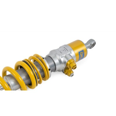 Öhlins Road & Track Coilover Kit 991