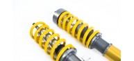Öhlins Road & Track Coilover Kit for 997