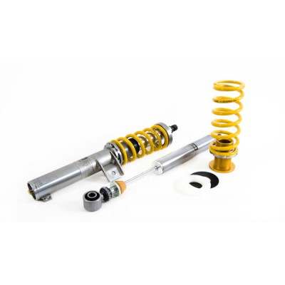 Öhlins Road & Track Coilover Kit for MK5/6