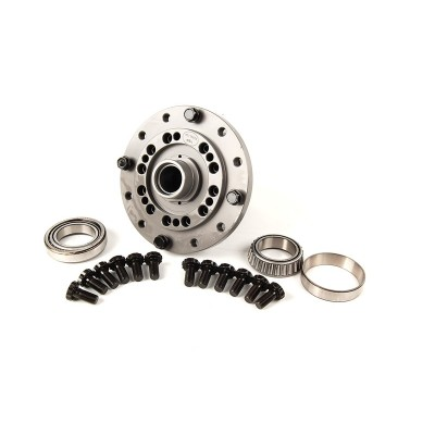 Peloquins Limited Slip Differential for 02Q/02E