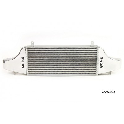 RADO Intercooler