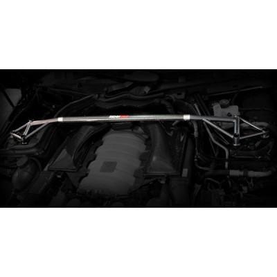 RENNtech Carbon Fiber Front Strut Brace