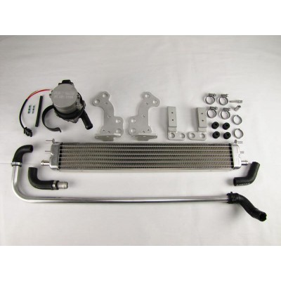 Engine Parts for Mercedes Benz 2004 E55 AMG