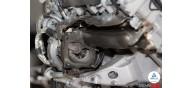 RENNtech Stage 2 Turbo Upgrade PKG M157