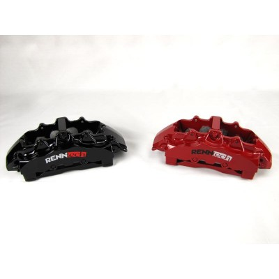 RENNtech Performance Brake Package 2