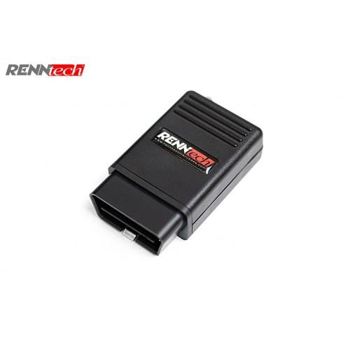 RENNtech Hand-Held Suspension Module