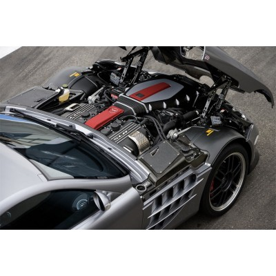RENNtech R1 Performance Package SLR McLaren