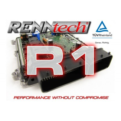 RENNtech R1 Performance Package