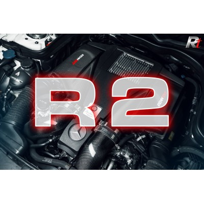 RENNtech R2 Performance Package M157