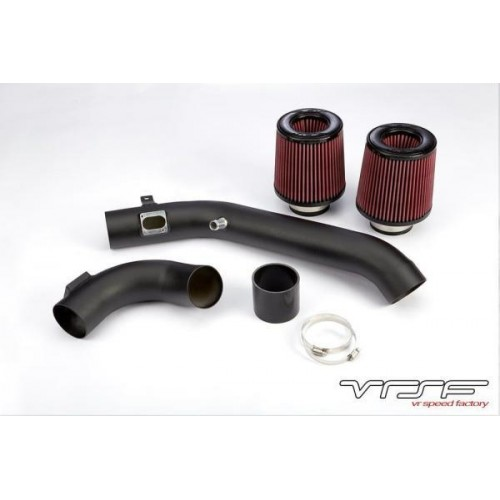 VRSF High Flow Upgraded Air Intake Kit for BMW F80 M3/F82 M4/M2 Comp